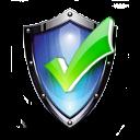 Certifié sans virus